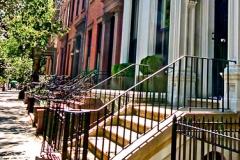 Brooklyn-0307