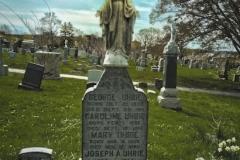 cemetery.zoom-100