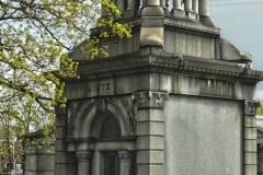 cemetery.zoom-101