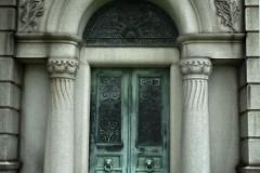 cemetery.zoom-102