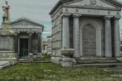 cemetery.zoom-103