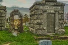 cemetery.zoom-105