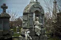 cemetery.zoom-107