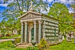 cemetery.zoom-109